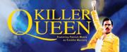 KILLER QUEEN Comes to Popejoy in September Photo