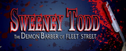 SWEENEY TODD Comes To Hagerstown