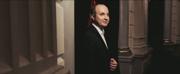 Pianist Alexander Gavrylyuk Will Appear in Recital at City Recital Hall in December
