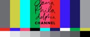 Lawrence Brownlee & Friends Launch Opera Philadelphia Channel Photo
