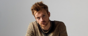 Finneas Releases New Song Cant Wait To Be Dead Photo