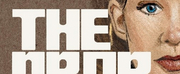 ABC News' No. 1 Podcast THE DROPOUT Returns