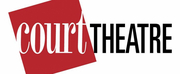 Court Theatre Adds Seven New Board Members Photo