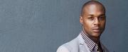 Actor Jermaine Rivers Signs With Studio Matrix