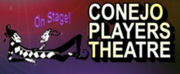 Conejo Players Theatre Presents CAR PARK THEATRE - TURNING OUR DRIVEWAY INTO BROADWAY! Photo