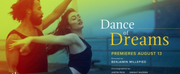 San Francisco Ballet Will Release A New Dance Film Directed By Benjamin Millepied, DANCE O Photo
