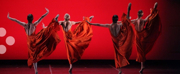 Sarasota Ballet Announces Outdoor Performance, TERRACE PROGRAM 1 Photo