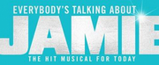 EVERYBODY'S TALKING ABOUT JAMIE Returns to the West End Photo
