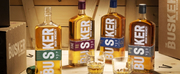 THE BUSKER IRISH WHISKEY – A Disruptor Arrives in the US Markets Photo