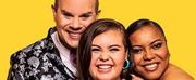 Nina West, Niki Metcalf, and Toneisha Harris To Lead Touring Cast of HAIRSPRAY