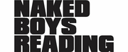 NAKED BOYS READING Returns To Ft Lauderdale Photo