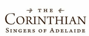Corinthian Singers MAGNIFICAT Postponed