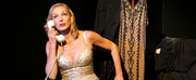 York Theatre Company Presents UTE LEMPER: RENDEZVOUS WITH MARLENE Photo