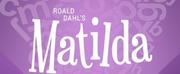 BWW Review: MATILDA at EPAC