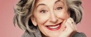Digital Revival of ROSE, Starring Maureen Lipman Extends Run Photo