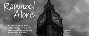 24th Street, The Wallis Release Audio Theater Recording Of RAPUNZEL ALONE