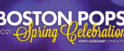 Boston Pops to Presents Mothers Day Tribute Beginning May 6 Photo