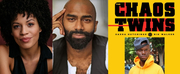 VIDEO: THE CHAOS TWINS are Joined by Tory Bullock- Watch Now! Photo