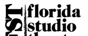 Florida Studio Theatre Has Appointed Josh Ford New Director of Education