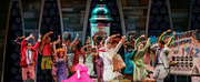North Charleston Performing Arts Center Announces Best Of Broadway 2020-2021 Season - HAIRSPRAY, OKLAHOMA!, and More!