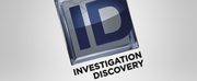 Investigation Discovery Serves Five High-Profile Specials This Thanksgiving With TRUE CRIM Photo