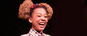 BWW Review: PUFFS at West Fargo High School Theatre Photo