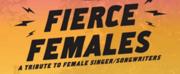 Spotlight Theatre Presents FIERCE FEMALES At Alice Austen House