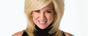 Long Island Medium Theresa Caputo Returns To Shea's