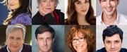 All Star Cast Returns For Wendy Wasserstein\