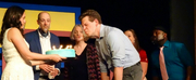 BWW Review: COMPANY OPENS AT THE BARN PLAYERS IN KANSAS CITY