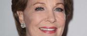 Julie Andrews, Randy Graff, Max von Essen and More to Take Part in Interview Series Hosted Photo