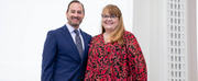 Palm Beach Symphony Opens Nominations For Instrumental Teacher Of The Year Photo