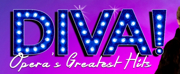 Space Coast Symphony Orchestra Presents DIVA! OPERAS GREATEST HITS Photo
