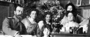 CHRISTMAS WITH THE ROMANOVS and Tree Lighting Among Virtual holiday Programs at the Museum Photo