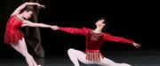Kennedy Center Announces 2021-2022 Ballet and Dance Season Photo