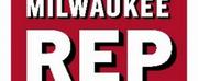 Milwaukee Reps PTI Ensemble Presents GHOST BIKE