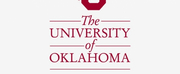The University of Oklahoma School of Dance Announces Maria & Marjorie Tallchief Schola Photo