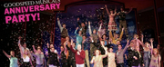 VIDEO: Goodspeed Broadcasts 2013 50th Anniversary Celebration Photo