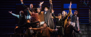 Broadway at The Ordway Announces Musicals