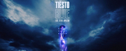Tiesto Drops Brand-New Single \