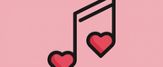 BWW Blog: Romantic Songs from Musicals - A Playlist for Valentines Day Photo