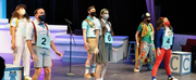 BWW Review: THE 25TH ANNUAL PUTNAM COUNTY SPELLING BEE at Celebration Theatre Company Photo