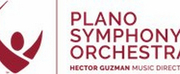 Plano Symphony Orchestra Announces Board Of Directors For 2021-2022 Photo
