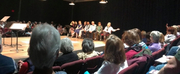 Centenary Stage Companys Women Playwrights Series Returns for 29th Season Photo