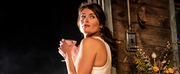 BWW Review: WALDEN, Harold Pinter Theatre