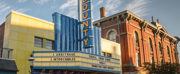 Doylestown County Theater Plans to Reopen This Month Photo