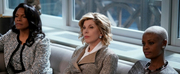 Season Four of THE GOOD FIGHT Starring Christine Baranski &  Audra McDonald to Premiere on April 9