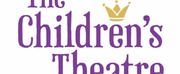 The Childrens Theatre of Cincinnati Announces Auditions for Touring Company