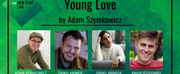 Isabel Arraiza And Philip Stoddard To Star In Virtual Workshop Of YOUNG LOVE Photo