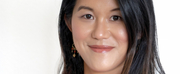 Embracing Our Differences Welcomes Dr. Christina M. de Guia to Board of Directors Photo
